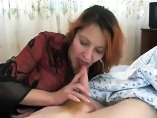 Small Cock Mature Mom Amateur Amateur Blowjob Amateur Mature