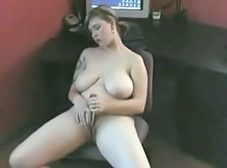 Saggytits Solo Teen