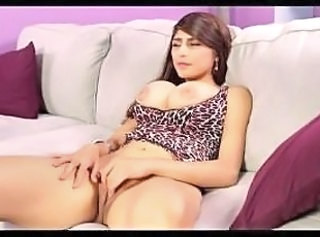Mia Khalifa iNTERVIEW