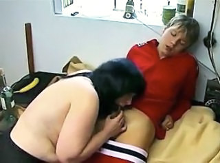 Mom Small Cock Mature
