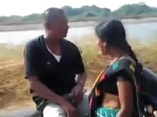Outdoor Indian Amateur Amateur Amateur Blowjob Blowjob Amateur