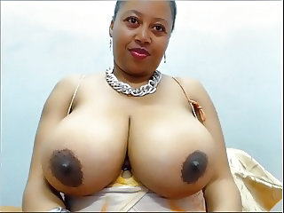 Nipples Latina Webcam