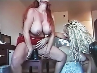 Nipples Toy Big Tits Amateur Amateur Big Tits Amateur Mature