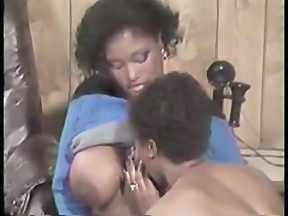 Ebony Vintage Big Tits Ass Big Tits Big Tits Big Tits Ass