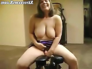 Solo Big Tits Chubby