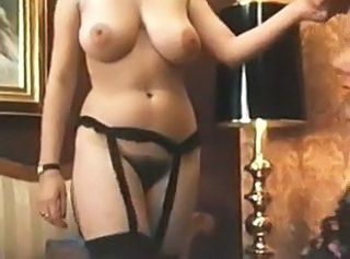 Hairy Natural Vintage Big Tits Big Tits Amazing Big Tits Milf