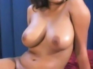 Massage Natural Big Tits Ass Big Tits Babe Ass Babe Big Tits
