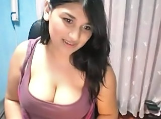 Webcam Natural Indian Amateur Amateur Teen Boobs