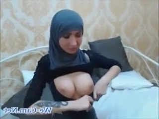 Webcam Arab Teen Anal Teen Arab