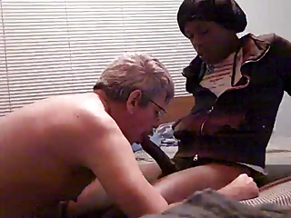 amateur black cd fucking white ass