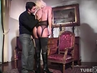 TranssexualPinupGirls01-Scene1-Meltdown