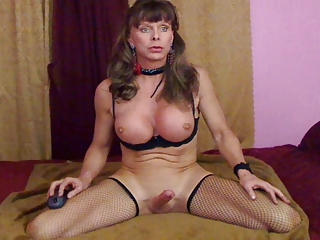 Video from: xhamster | Smoking Fetish 105