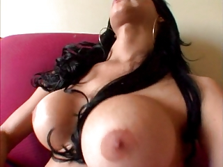 Video from: xhamster | Sexy T-girl001