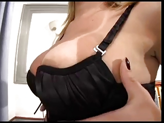 Video from: xhamster | Crazy fucker for blonde hottie