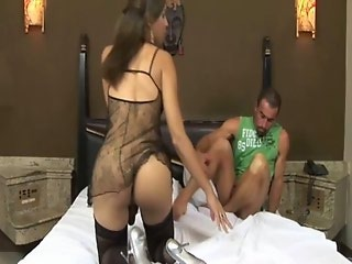Videos from: xvideos | admin added