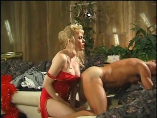 Video from: tube8 | She Male Debutantes - Scene 2 - Metropolis
