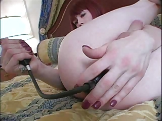Amateur Solo Toy