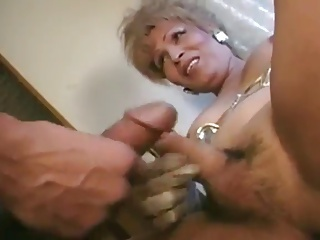Video from: xhamster | Vintage Tranny