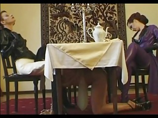Video from: xhamster | Service maid
