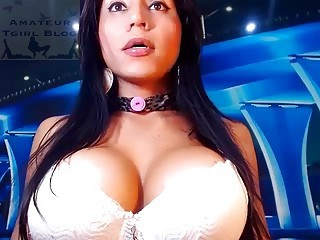 hot ts chaturbate