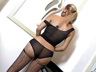 Video from: xhamster | Cinthia Piu Solo cum