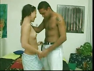 TS and Guy Scene 18