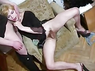 Video from: tube8 | cdsex14