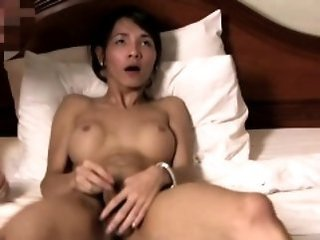 Videos from: nuvid | admin added