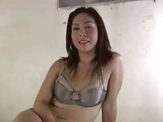 THE FILIPINO SHEMALE SEX TRADE 1 - Scene 3