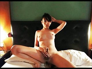 beautiful filipina ladyboys8