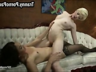 fucked rough, petite ladyboy, sexy shemale