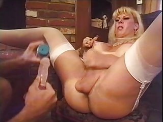 Toy Dildo Mature