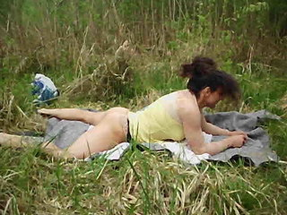 Outdoor Amateur