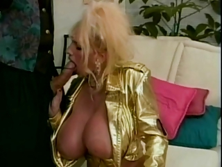 Big Cock Big Tits Amazing Ass Big Cock Ass Big Tits Babe Ass