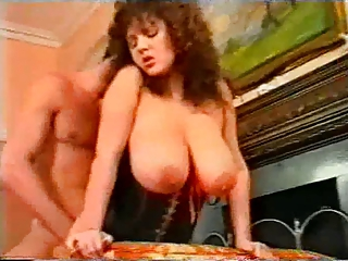 Big Tits British Natural Big Tits Big Tits Milf British