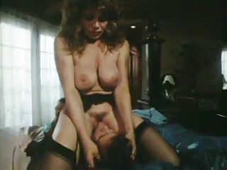 80s MILF (Tantala Ray &amp,amp, Tom..