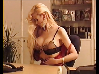 German Big Tits Office Big Tits Big Tits Blonde Big Tits German