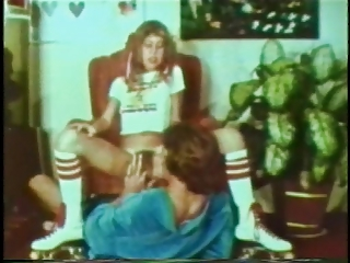 Hairy Old And Young Vintage Anal Mom Anal Teen Daughter