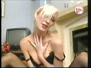 Solo Blonde British British British Milf Cute Blonde