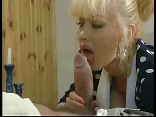 Big Cock Blonde Pornstar Big Cock Blowjob Big Cock Milf Blowjob Big Cock