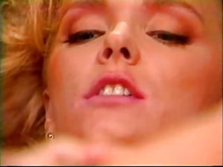 Video from: xhamster | Z44B 329 Cat Fever (Full Movie)