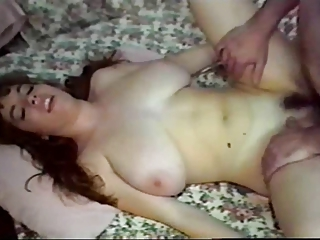 Big Tits Saggytits Natural Big Tits Big Tits Amazing Big Tits Cute