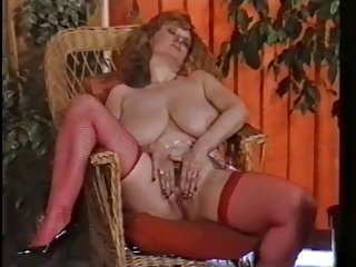 Pussy Big Tits Mature Big Tits Big Tits Mature Big Tits Stockings