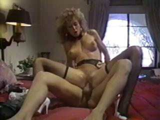 Stockings Hardcore Vintage Milf Ass Milf Stockings Stockings
