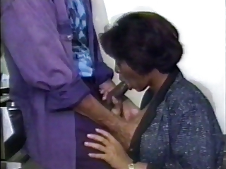 Ebony Mature Blowjob Blowjob Mature Mature Blowjob