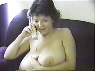 Saggytits Natural Big Tits Big Tits Big Tits Milf Big Tits Wife