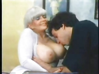 Nipples Big Tits Mature Big Tits Big Tits Mature Huge