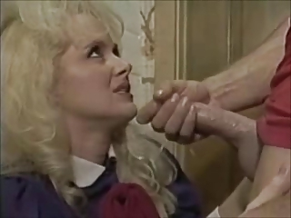 Facial Blonde Cumshot Blonde Facial Milf Facial