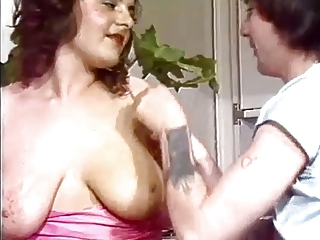 Mom BBW Old And Young Bbw Milf Bbw Mom Bbw Tits