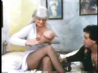 Vintage Big Tits Mature Big Tits Big Tits Mature Big Tits Stockings